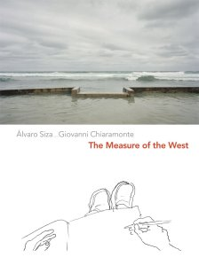 The Measure of the West Giovanni Chiaramonte